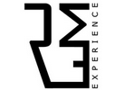 REM EXPERIENCE Logo
